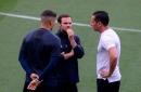 Juan Mata sends Manchester United warning ahead of Barcelona Champions League tie
