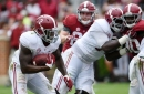Jumbo Package: Alabama's reborn defense continues to be the Spring's main takeaway
