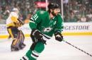 Tyler Seguin: Stars have to 'take ownership' of struggling powerplay vs. Nashville