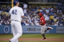 Dodgers News: Clayton Kershaw Enjoyed 2019 Debut But Wished He 'Could've Done Anything Other' Than Give Up Home Run To Yasiel Puig