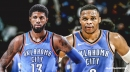 Are the Thunder fatally flawed and doomed to fail in this postseason?