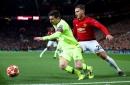 Manchester United fans question Ole Gunnar Solskjaer team decision vs Barcelona