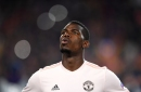 Why Real Madrid can motivate Paul Pogba for Manchester United against Barcelona
