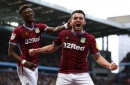'Walking with McGinn' - The weirdly wonderful Aston Villa song you need to learn
