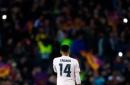 Jesse Lingard sends Manchester United top four message following Champions League exit