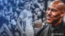 LaVar Ball says LaMelo Ball will struggle getting into college program because NCAA 'wants to prove a point'