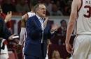 OU men's basketball: Sooners land signature from NBA Global Academy prospect Anyang Garang