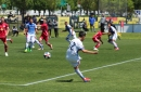 FC Dallas U-17s fall to Dinamo Zagreb in GA Cup quarter final