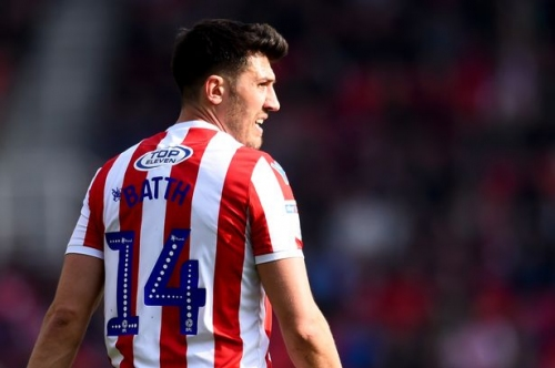 Why Tony Pulis will have regrets about player who got away when Stoke City and Middlesbrough clash on Good Friday