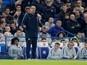 Chelsea after Ajax attacker Hakim Ziyech?