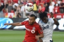 Former Vancouver Whitecaps Recent Form Abroad