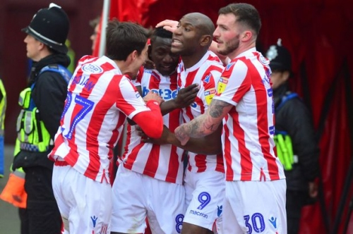 Stoke City dates for your diary 2019/20 as EFL confirms fixture release date and key events