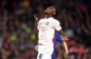 From David de Gea to Paul Pogba: The issues Man Utd can't ignore this summer