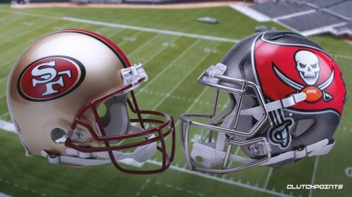 49ers news: San Francisco opening the 2019 season in Tampa Bay