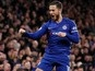 Gianfranco Zola: 'Eden Hazard is Chelsea's greatest foreign player'