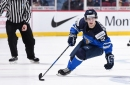 Reports indicate the Sabres could sign Finnish free agent Ruotsalainen