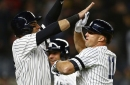 Yankees Highlights: Brett Gardner's grand slam steals the win