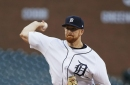 Pirates 3, Tigers 2: Bullpen falters late in loss