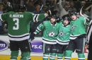 Redemption story: Stars smash Predators in Game 4 as series heads back to Nashville