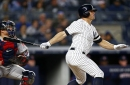 NYY News: It's Gardy's Party
