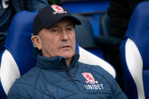 Tony Pulis groans about injury crisis ahead of Stoke City clash