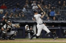 Rockies Insider: DJ LeMahieu's torrid start with the Yankees is salt in an open wound for Colorado fans