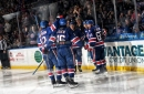 Beyond The Blade | Episode 96 - Amerks Playoff Preview