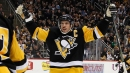 Sidney Crosby to miss world hockey championship for rest