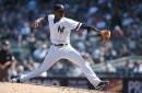 New York Yankees vs. Kansas City Royals: Series Preview