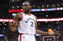 NBA Free Agency News: Raptors Aware 2019 NBA Playoffs Result Could Impact Kawhi Leonard's Decision