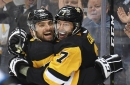 Is Matt Cullen retiring? The 42-year-old says he's still making up his mind