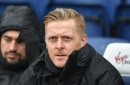 'It's crystal clear' as Birmingham City prepare for Derby and consider EFL rules