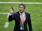 Manchester United want Edwin van der Sar to lead squad overhaul?