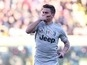 Juventus to cash in on Paulo Dybala to fund Mohamed Salah move?