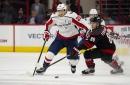 2019 Stanley Cup playoffs: April 18 open thread