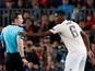 Real Madrid boss Zinedine Zidane 'still has faith in Paul Pogba'