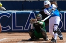 UCLA Softball Heads to Corvallis For a Series Against Oregon State
