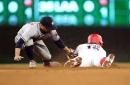 2019 Series Preview #7: Houston Astros @ Texas Rangers