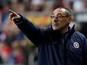 Maurizio Sarri worried about Chelsea's second-half behaviour