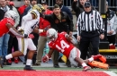 Ask Nick: Did Michigan football's defense learn from Ohio State game?