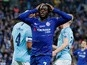 N'Golo Kante rejects Chelsea Europa League favourites tag