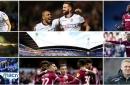 Bolton Wanderers v Aston Villa LIVE updates and goal alerts