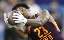 NFL Draft Preview: Arizona State receiver N'Keal Harry will bring versatility to new team