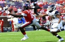 NFL Draft Preview: If Broncos covet a speedy receiver, there are options