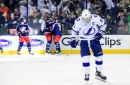 The Lightning's loss could be the Sabres' gain