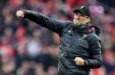 Liverpool FC boss Jurgen Klopp says Tottenham Hotspur deserved to beat Man City