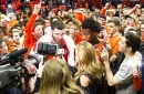 TCR Staff's Favorite Illini Moments of the 2018-19 Year
