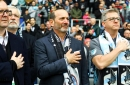 Major Link Soccer: MLS pays solidarity payments