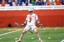 Looking at Syracuse MLAX ACC Tournament possibilities