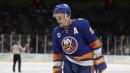 Islanders' Johnny Boychuk out 3-4 weeks with lower-body injury